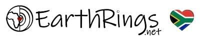 Earthrings.net logo