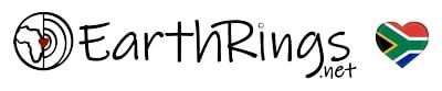 Earthrings.net logo